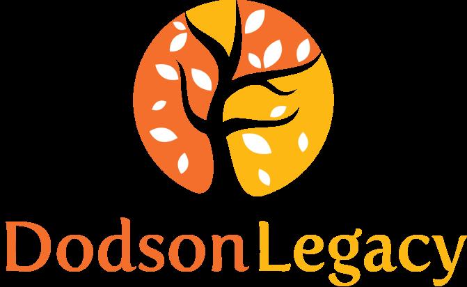 Dodson Legacy, Inc.